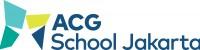 ACG School Jakarta