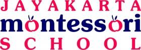Jayakarta Montessori School