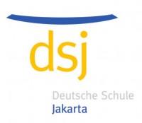 German School Jakarta